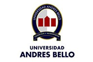 Universidad Andres Bello